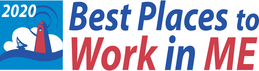 BPTW_Maine_2020_logo