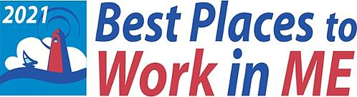 BPTW_Maine_2021_logo-1