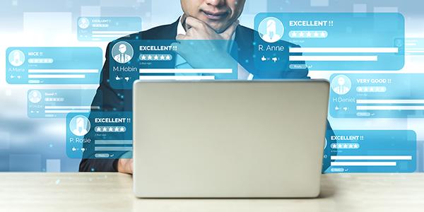 Choosing a Cloud Migration Partner