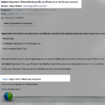 Phishing-email-scams-Cisco-hack-email