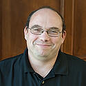 Jeff Norsworthy_Technology Consultant_Systems Engineering
