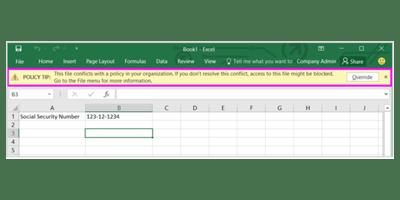 DLP Excel SS#-72