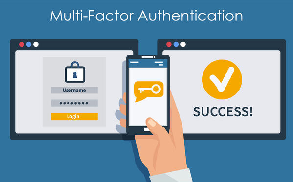 Multi-Factor Authentication_Systems Engineering