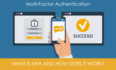WHAT IS MFA AND HOW DOES IT WORK_Systems Engineering