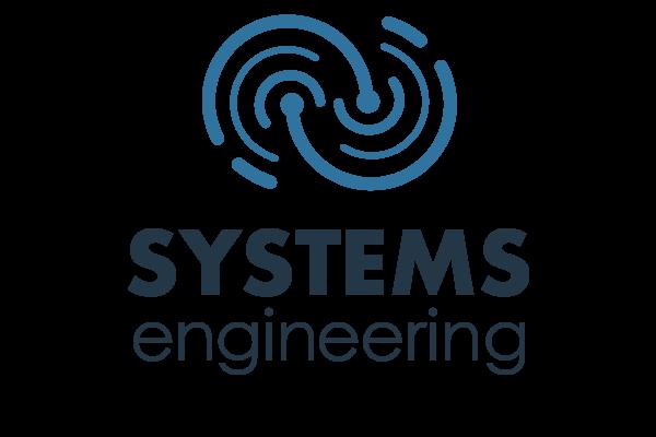 Systems Engineering Logo_Blog