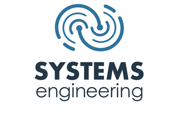 Systems Engineering Logo_Blog