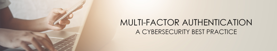 Multi-factor Authentication_MFA_Cloud Security_Systems Engineering