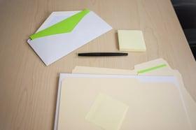 Clutter_Folders.jpg