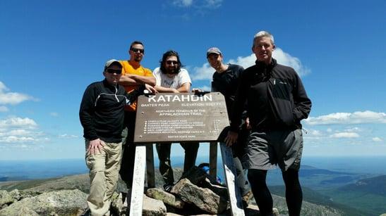 Mt._Katahdin1.jpg