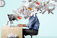 email_overload