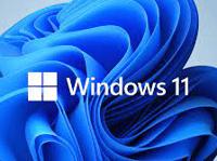 Windows11png