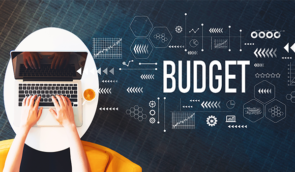 2020 IT Budgeting and Planning_Systems Engineering