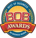 BOB_Award_2016.jpg