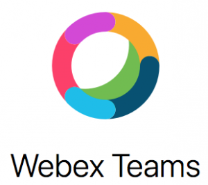 Cisco Webex Team