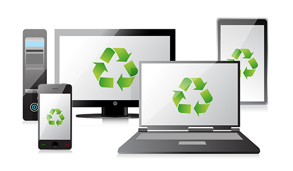 Dispose E-waste Securely and Responsibly_Systems Engineering