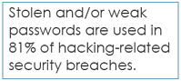 Security Breach Stat_IT Budgeting and Planning_Systems Engineering