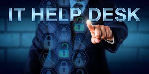 help desk2.jpg