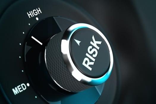 high-risk.jpg