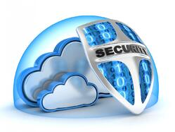 security_cloud_with_force_field_shield-1365x1024.jpg