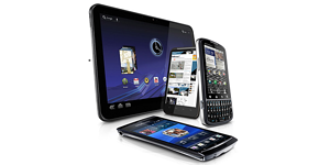 mobile devices 600x300