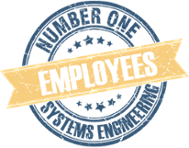SE_Employees_Number_1-2