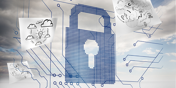 The Why & How of Cybersecurity Risk Management (Pt. 2)