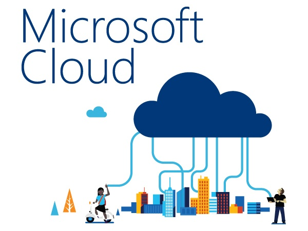 Reminder: New Microsoft Customer Agreement Date Nears
