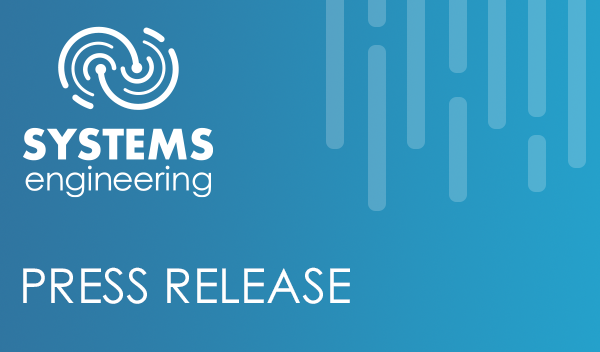 Systems Engineering Is Now a Microsoft Premier Support Partner