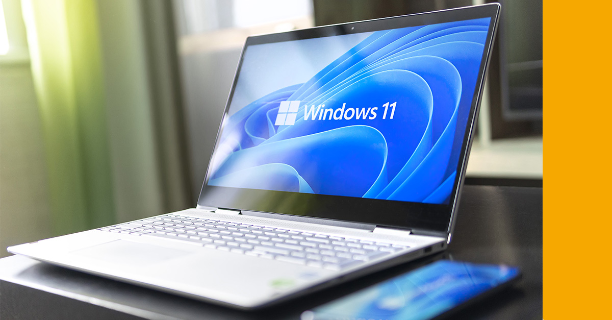 windows 11 to upgrade or not